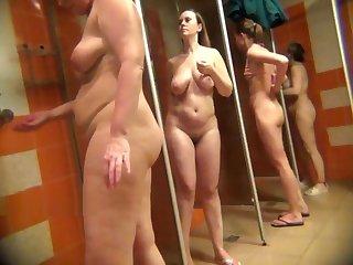 ShowerSpyCameras 0344