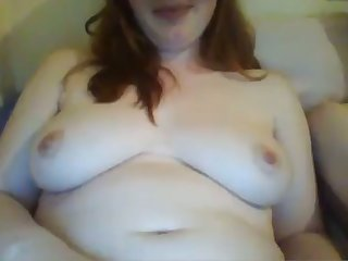 If only she fucked at the end but still this webcam video is amazing