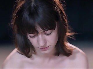 Celebrity SEX NUDE SCENE Compilation