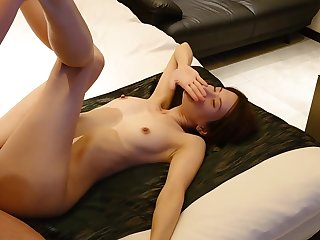 Asian shy skinny spinner hot amateur porn