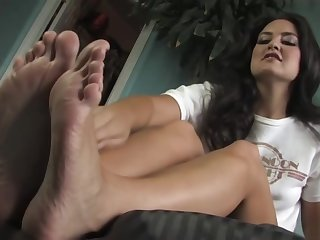 Beautiful Humiliation JOI