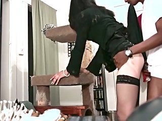 Crazy xxx clip transsexual Shemale watch only for you