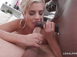 Amaranta Hank Colombian Whore Gangbang Porn