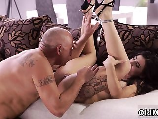 French arab anal xxx Every time when they were together