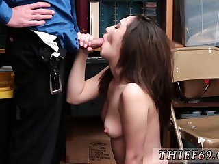 Teen anal fisting foot and old blonde milf xxx Suspect