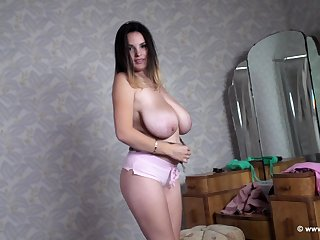 Softcore Nudes 525 70s and 80s Scene 5